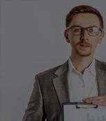 Virtual Accountant Services