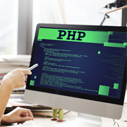 PHP Developers for Hire