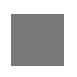 AR/VR Swift App Development Services