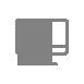 Custom iOS Swift Development Services