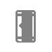 Customized iPhone App Development