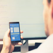 IT Staffing for Mobile App Developers