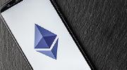 Ethereum App Developers