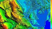 Digital Elevation Modeling Services