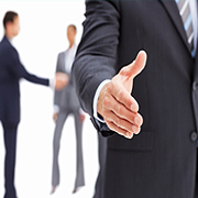 Outsourcing HR Services to India