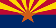 Service Outsourcing for Arizona