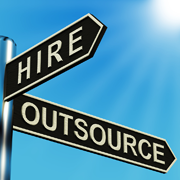 Top 5 Outsourcing Challenges and Solutions