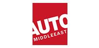 Auto MiddleEast