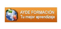 Ayde Formacion