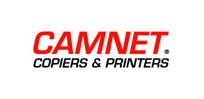 Camnet
