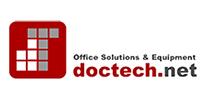 Doctech.net