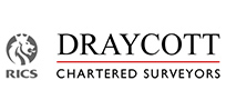 Draycott Chartered Surveyors