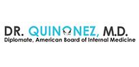 Dr. Quinonez, M.D
