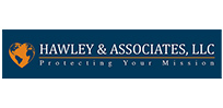 Hawle & Associates, LLC