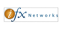 IFX Networks