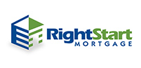 Right Start Mortgage