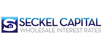 Seckal Capital
