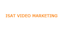 ISAT VIDEO MARKETING