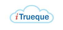 I Trueque