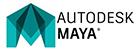 3ds Maya