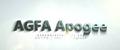 Agfa Apogee