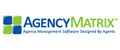 Agency Matrix