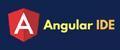 Angular IDE