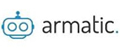Armatic