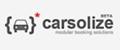 Carsolize