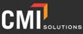 CMI Accounting