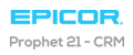 Epicor Prophet 21