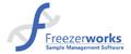 Freezerworks