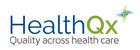 HealthQX