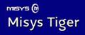 Misys Tiger