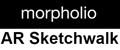 Morpholio AR Sketchwalk