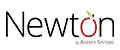Newton Agency Solution