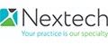 Nex-tech Billing & EHR