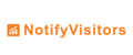 NotifyVisitors