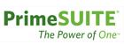 PrimeSuite EHR
