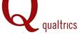 Qualtrics Panel