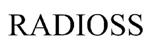 Radioss