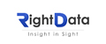 RightData