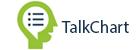 TalkChart