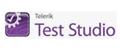 Test Studio
