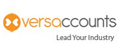 VersAccounts Small Business Cloud ERP