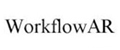 WorkflowAR