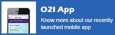 O2I Mobile App