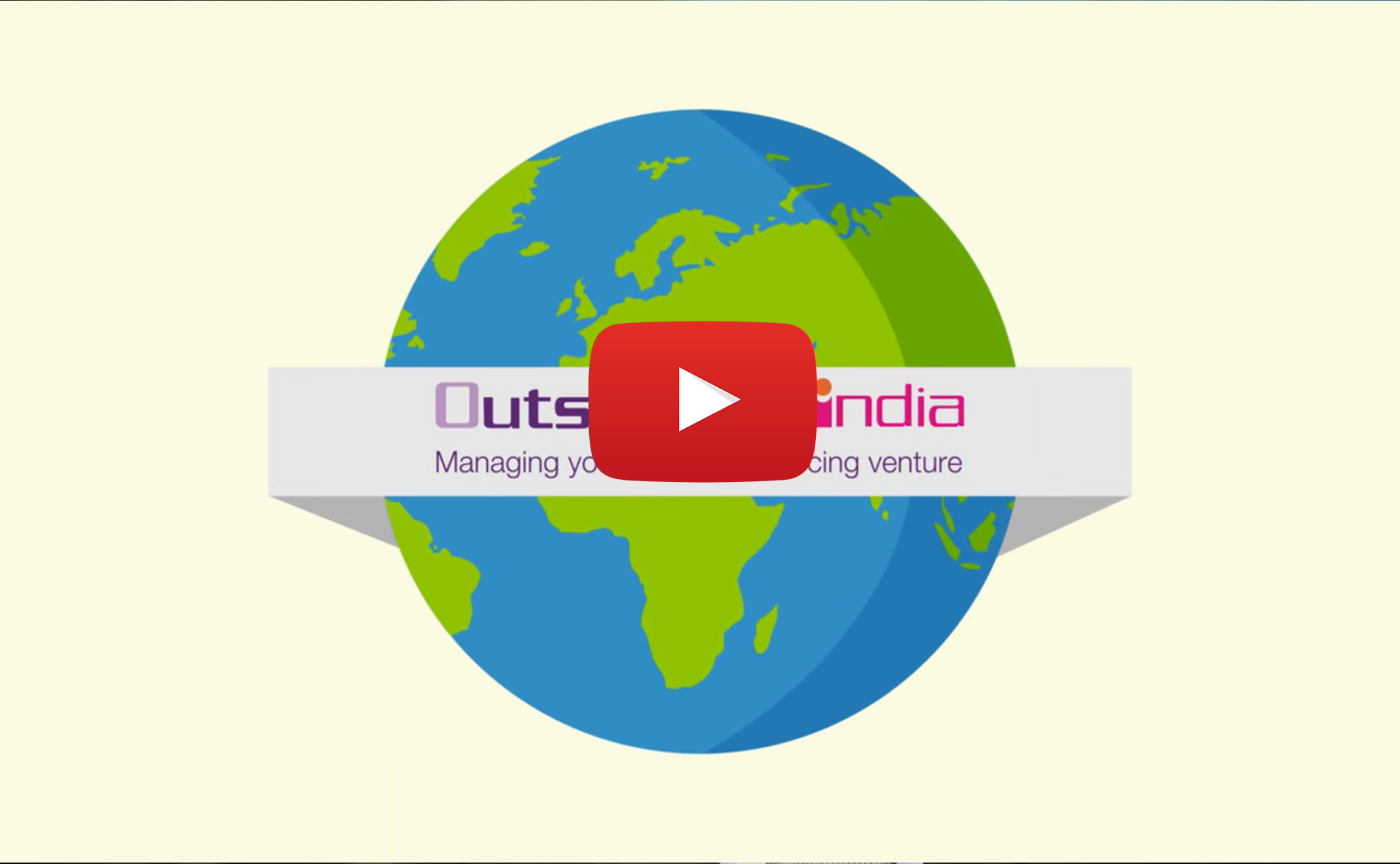 Outsource2india - How it Works?