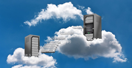 10 Ways Cloud Computing Increases Business Productivity