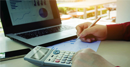 16 Tips for Efficient Accounts Workflow Management
